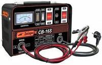Зарядное устройство ДНІПРО-М CB-16S