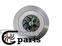 Картридж турбины Renault 2.5 dCI Master/ Trafic от 2006 г.в. - 775159-0001, 775159-1