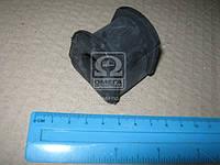 Втулка стабилизатора HYUNDAI STAREX (пр-во CTR)(арт.CVKH-156)