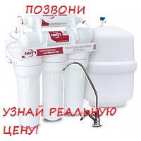 Система обратного осмоса Filter1 RO 5-36