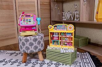 Детские игрушки Мерефа