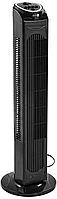 Вентилятор башенный SWITCH ON VT-E0201 БУ