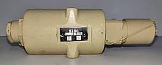Гидрозамок ЗГО-10-1. Гидравлический замок ЗГО-10-1, фото 3
