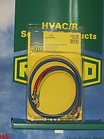 Набор шлангов REFCO CCL-60 (150 см), фото 1