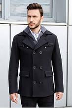 Чоловіче пальто Navi