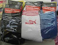 Теплые мужские носки 4060
