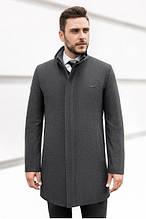 Чоловіче пальто NEO&GILET