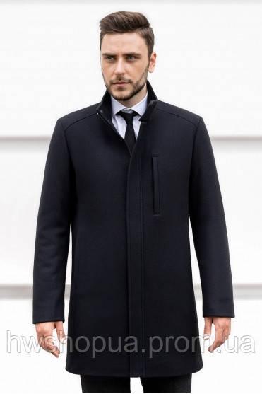 Чоловіче пальто IPRADO