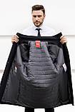 Чоловіче пальто IPRADO, фото 4