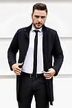 Чоловіче пальто IPRADO, фото 5