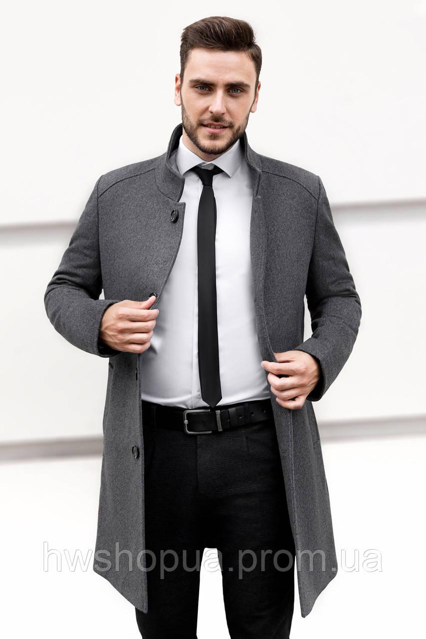 Чоловіче пальто PICASSO