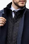Чоловіче пальто PICASSO, фото 9