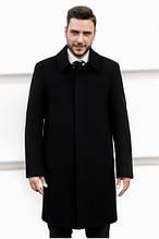 Чоловіче пальто PREMIER