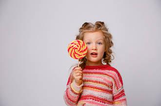 Детский игрушки Красноград
