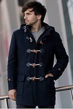 Чоловіче пальто DUFFLE COAT