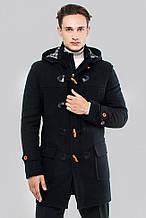 Чоловіче пальто DUFFLE COAT (нова модель)