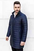 Чоловіча куртка MONACO