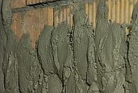 Цементный раствор, М200