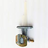 JL200GY-2C Топливный краник Loncin