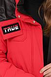 GLEM Куртка М-2082, фото 4