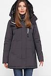 GLEM Куртка М-2082, фото 2