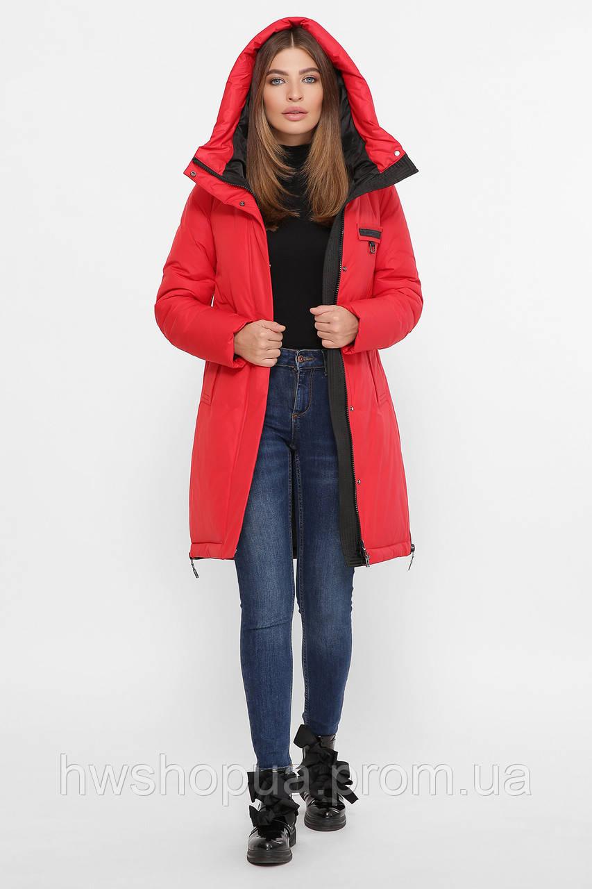 GLEM Куртка М-2091