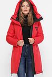 GLEM Куртка М-2091, фото 2