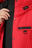 GLEM Куртка М-2091, фото 5