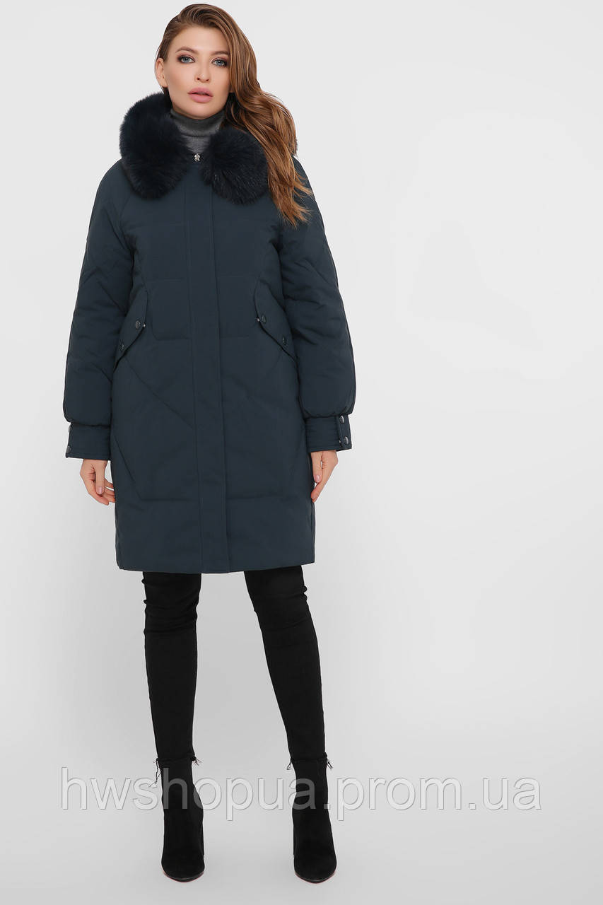 GLEM Куртка М-67