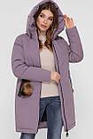 GLEM Куртка М-83, фото 2