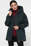 GLEM Куртка М-93, фото 2