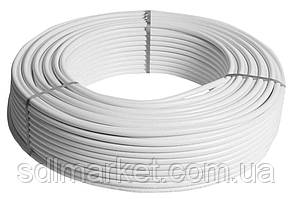 Труба ISOLTUBEX PE-RT 16x2 мм (100м.) PERT16-R100