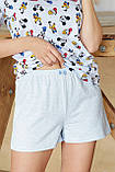 GLEM пижама Джой-1, фото 2