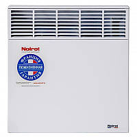 Конвектор (обогреватель) электрический NOIROT SPOT E5 1000W