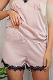 GLEM шорты Шайлин, фото 2