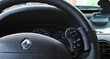 Универсальный пульт на руль для магнитолы на автомобиль, фото 4