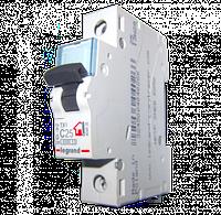 Автоматический выключатель 1-полюсный Legrand TX3 25A 1Р 6кА тип «C»