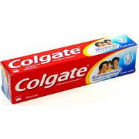 "Зубна паста ""Colgate"" 100мл Свіжа М'ята/-102/12/48"