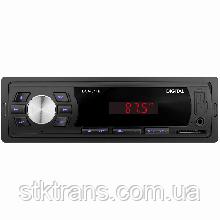 Автомагнитола Digital DCA-014B (73304)