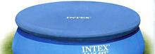 Чехол тент Intex 58919 для бассейна 366см