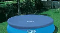 Чехол тент Intex 58938 для бассейна 305см