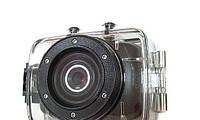 Камера для активного отдыха Action Camcorder CC720, фото 1