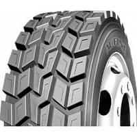 Грузовые шины 13R22.5 AUFINE AF37