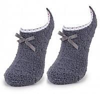 Носки женские теплые MARILYN COOZY N59 за 4 пары