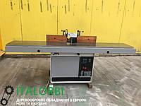Фрезерний верстат Casadei F115 з довгим столом, фото 1