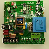 AN-MOTORS ASB.213 : Модуль основной блока управления