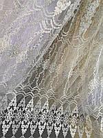 Тюль сетка оптом Турция, фото 1