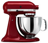 Планетарные миксеры KitchenAid, фото 1