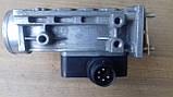 Розходомір повітря  BMW 3 E-36  Bosch  0 280 200 204 , 1734651.9, фото 3
