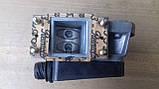 Розходомір повітря  BMW 3 E-36  Bosch  0 280 200 204 , 1734651.9, фото 4